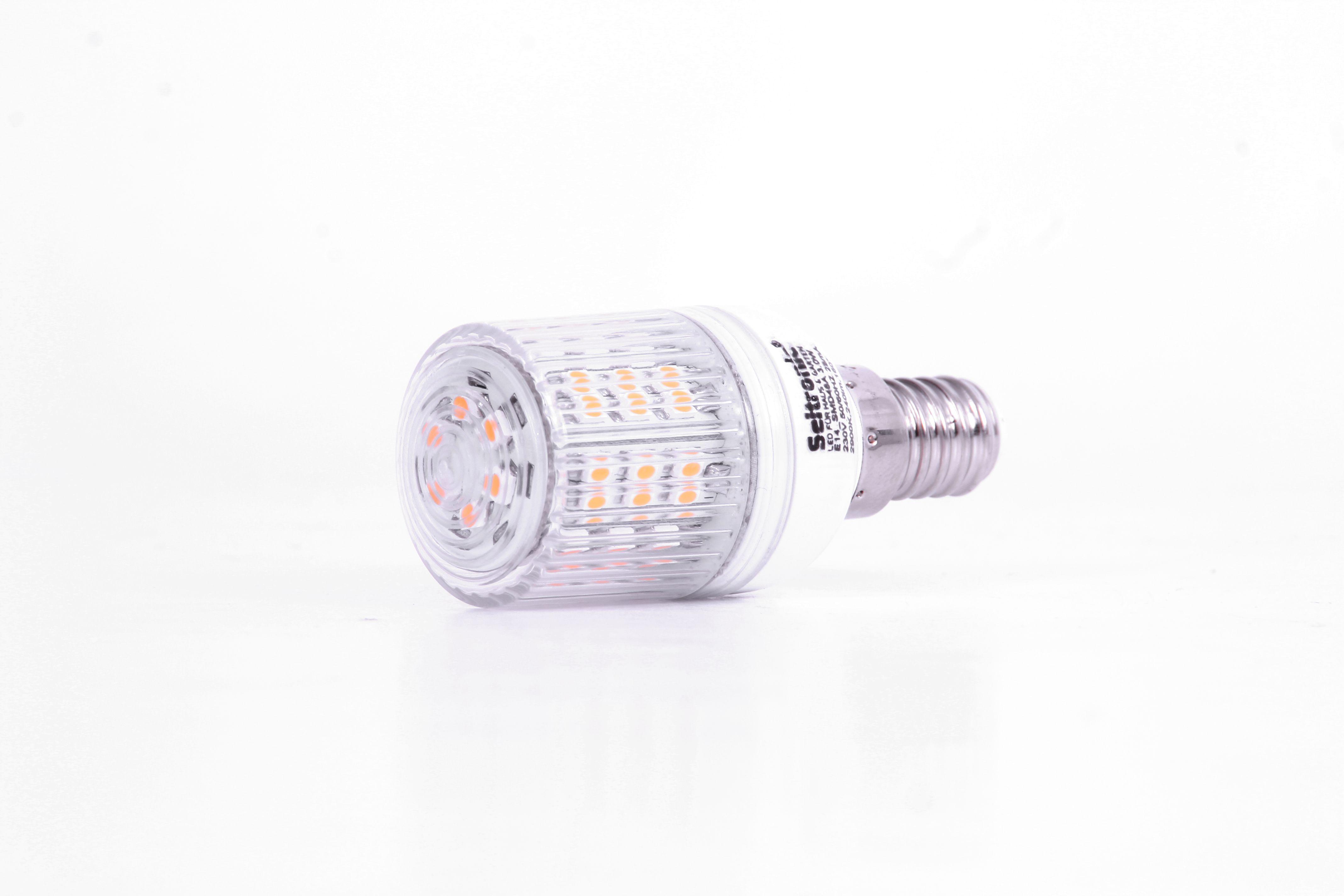 e14_led_lampe_von_seitronic Luxus Led Lampe 3 Watt Dekorationen