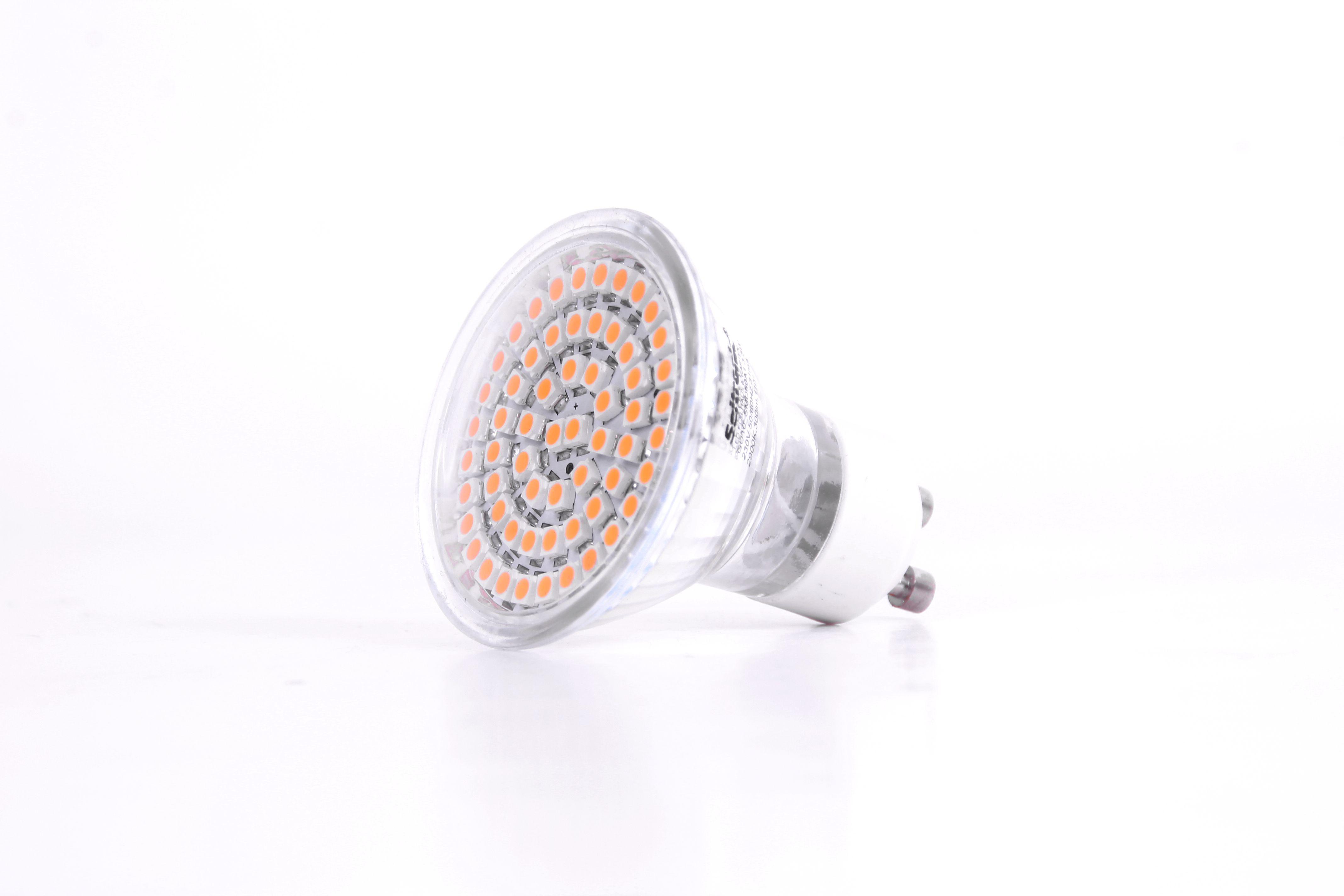 gu10_led_lampe_von_seitronic Schöne 3 5 Watt Led Entspricht Dekorationen