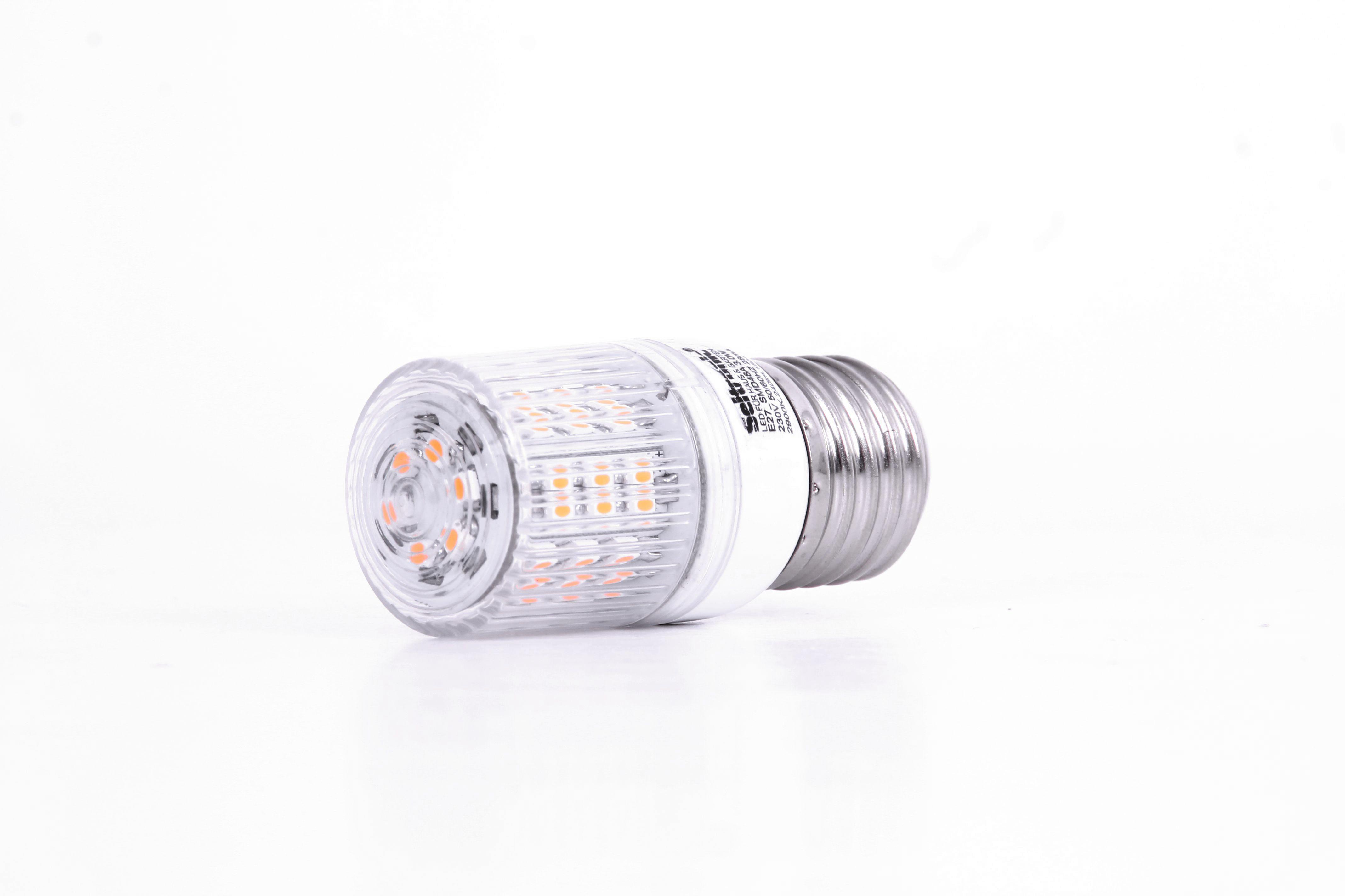 led_lampe_e27_warm_weiss Luxus Led Lampe 3 Watt Dekorationen